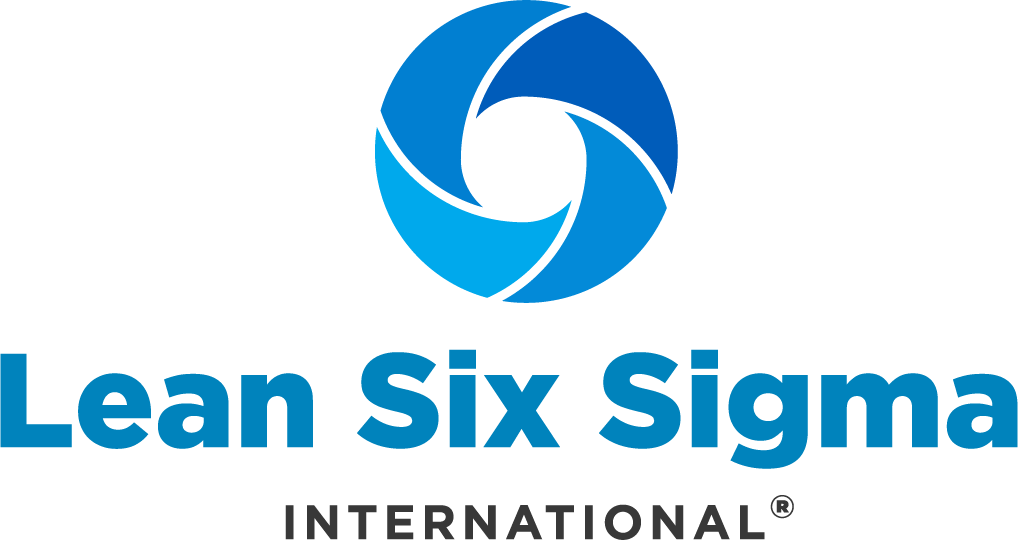Lean Six Sigma International