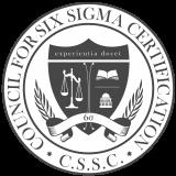CSSC-Logo-Grey-Resize
